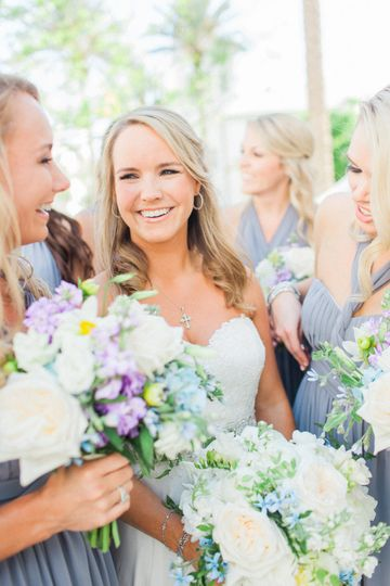 1770491f94aa1e41 Alys Beach Wedding Amanda Perry Photographers Favorites 0042