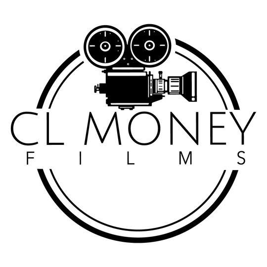 CL Money Films