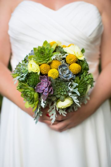Henry Girls Floral & Garden