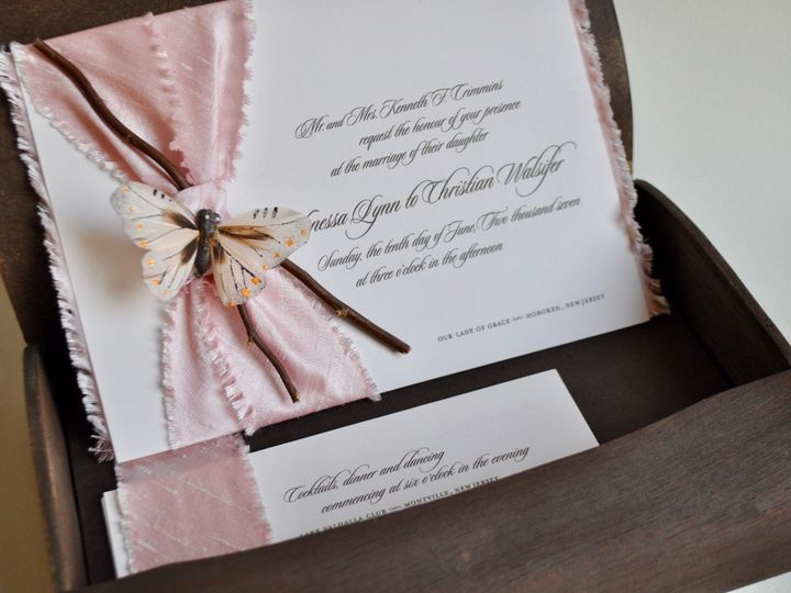 Tmx Dsc 0224 2 51 129065 157550554878764 Succasunna, NJ wedding invitation