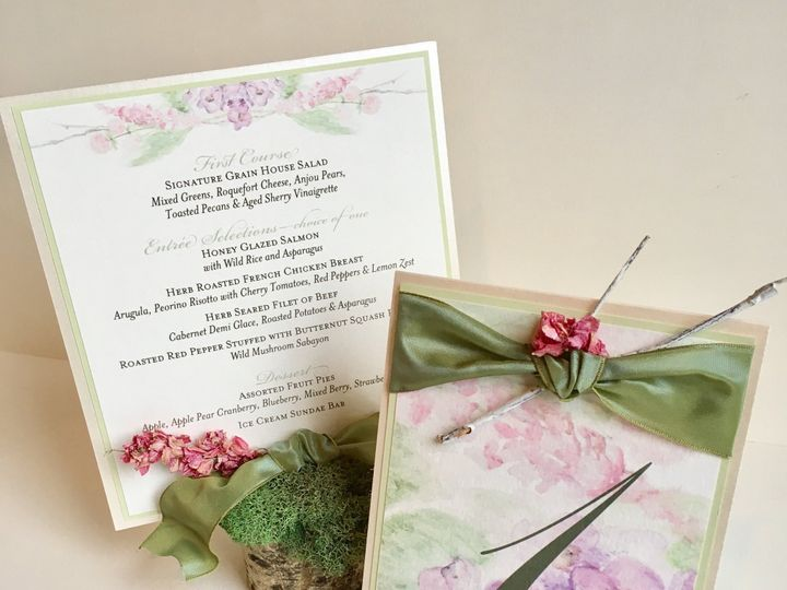 Tmx Img 3019 51 129065 157549629924353 Succasunna, NJ wedding invitation