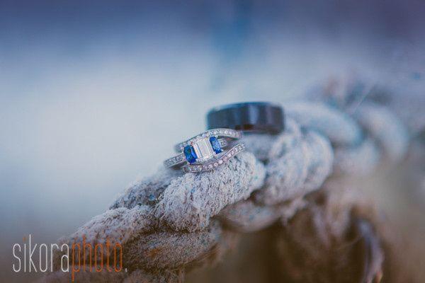 playa del carmen wedding 31