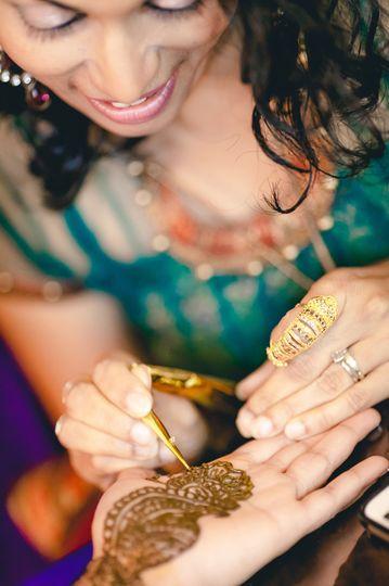 weddingwire photos 9