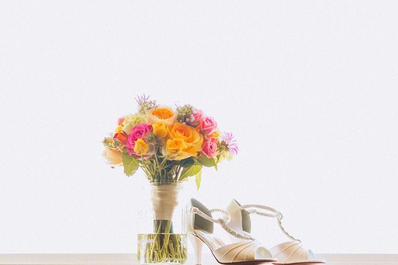 weddingwire photos 20