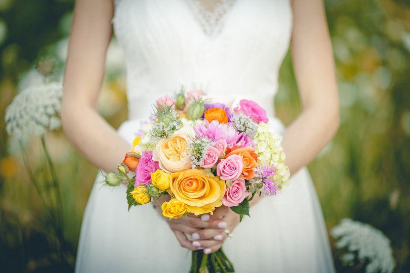 weddingwire photos 26