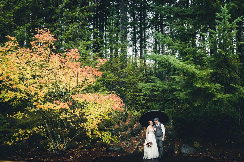 weddingwire photos 196