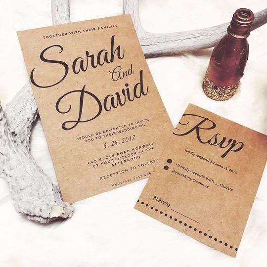 cc sarah and david
