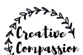 Creative Compassion