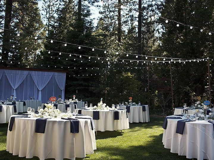 Tmx 1358788062844 Aubreyliz015811 Arnold, CA wedding catering