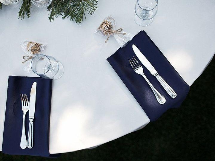 Tmx 1358788064390 Aubreyliz01601 Arnold, CA wedding catering