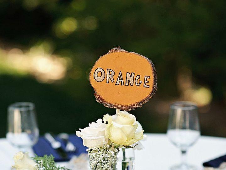 Tmx 1358788067289 Aubreyliz01681 Arnold, CA wedding catering