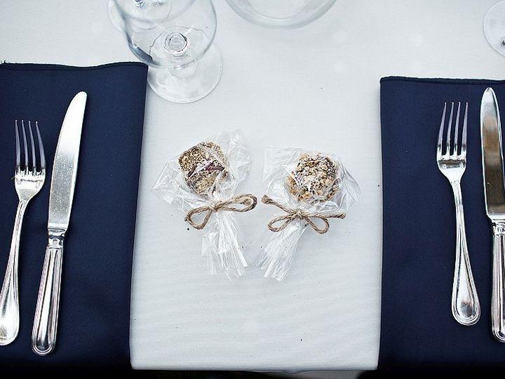 Tmx 1358788071517 Aubreyliz01731 Arnold, CA wedding catering
