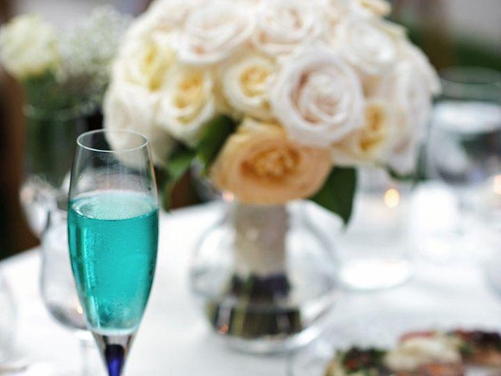 Tmx 1358788104660 Aubreyliz03521 Arnold, CA wedding catering