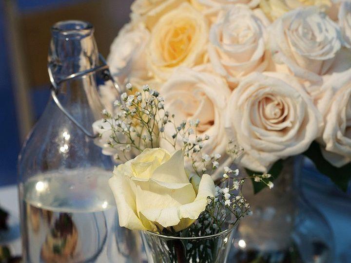 Tmx 1358788110530 Aubreyliz03651 Arnold, CA wedding catering