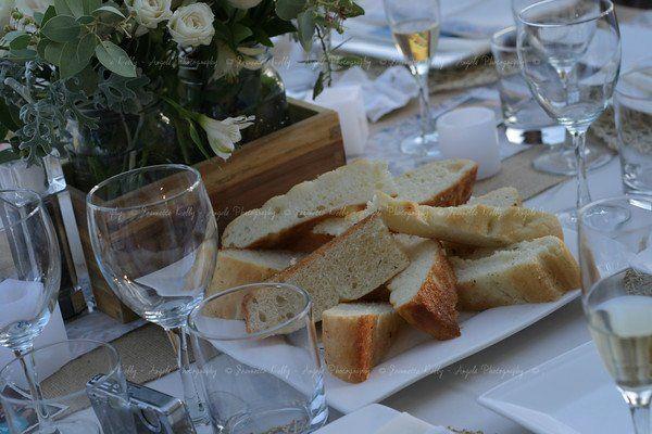 Tmx 1358788274228 907683562LsW87M Arnold, CA wedding catering