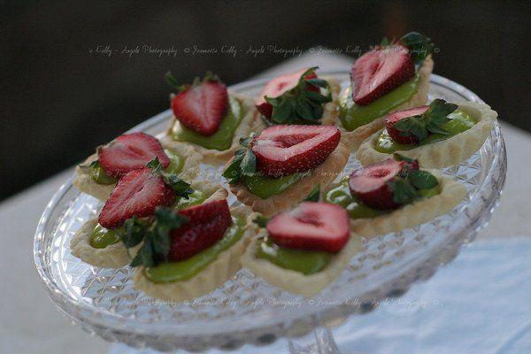 Tmx 1358788275441 907722234koQfMM Arnold, CA wedding catering