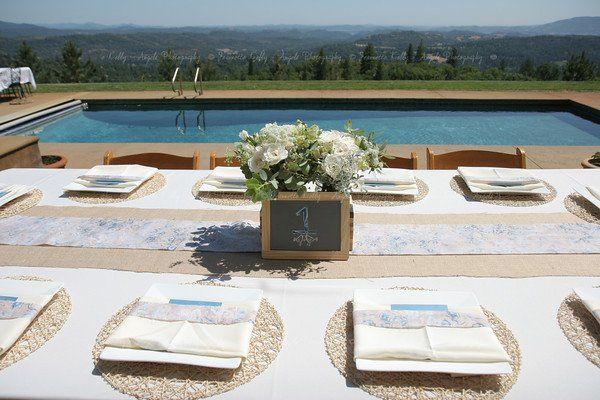 Tmx 1358788276573 9077817353UmhUM Arnold, CA wedding catering