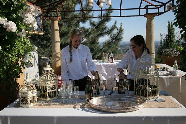 Tmx 1358788277792 908037396RQimSM Arnold, CA wedding catering