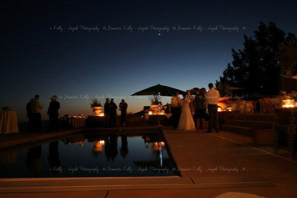 Tmx 1358788278774 908278321HmL8WM Arnold, CA wedding catering