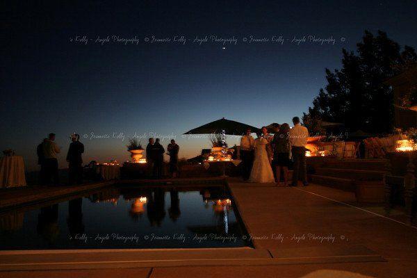 Tmx 1358788278774 908278321HmL8WM Arnold, CA wedding catering
