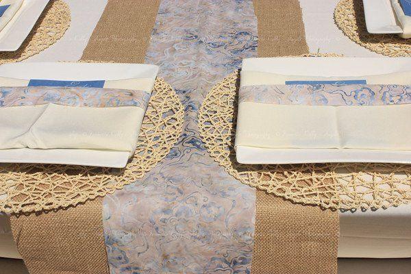 Tmx 1358788281185 908370658fKDrgM Arnold, CA wedding catering