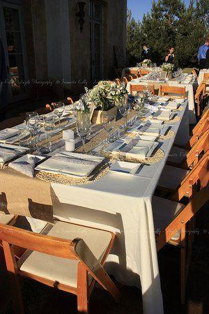 Tmx 1358788282248 908689472dzSiFM Arnold, CA wedding catering