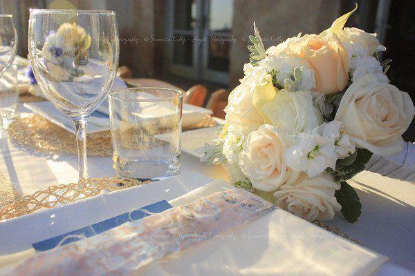 Tmx 1358788283311 908761811F7QPsM Arnold, CA wedding catering
