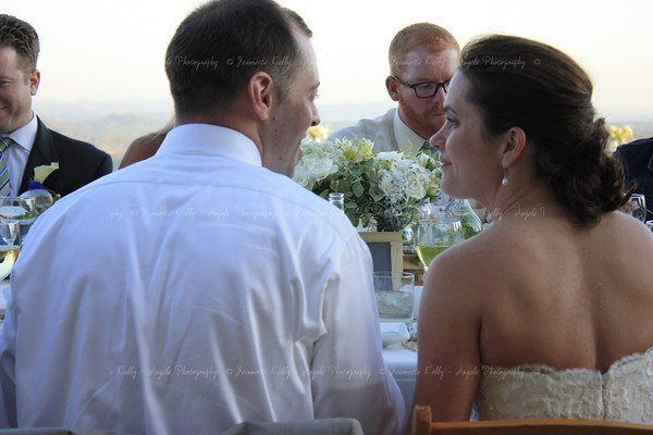 Tmx 1358788284659 9088118518awp2M Arnold, CA wedding catering