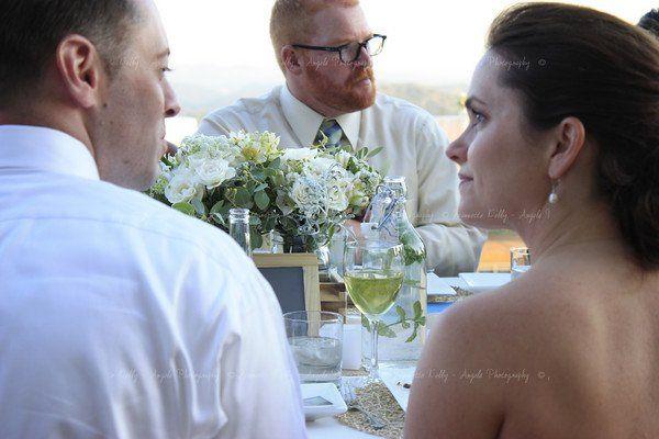 Tmx 1358788285782 908813966SUoq2M Arnold, CA wedding catering