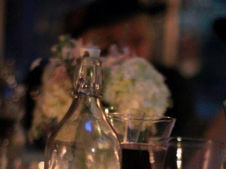 Tmx 1358789088800 301211101004506029399243303254565490591005491081n Arnold, CA wedding catering