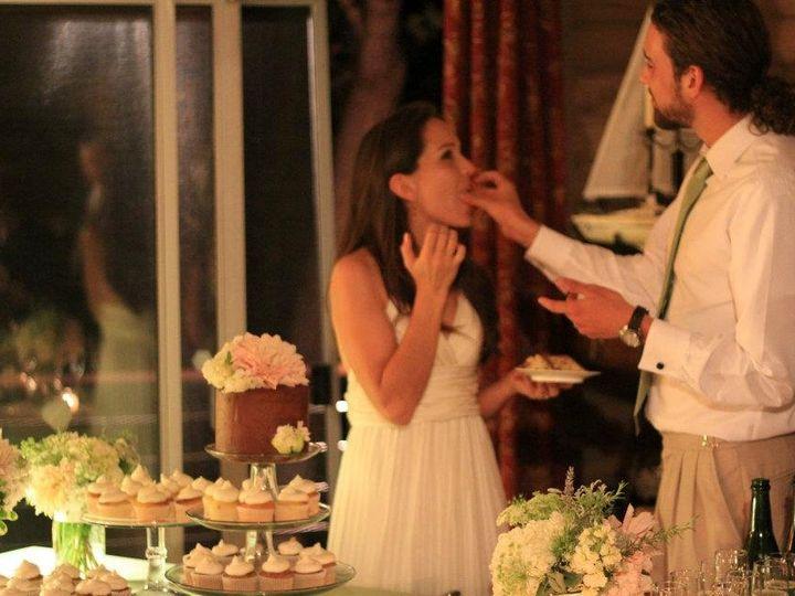 Tmx 1358789092071 308118101004508050399143303254565508801499249148n Arnold, CA wedding catering