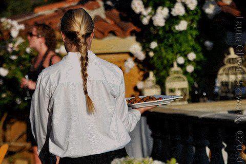 Tmx 1358789567115 Braid Arnold, CA wedding catering