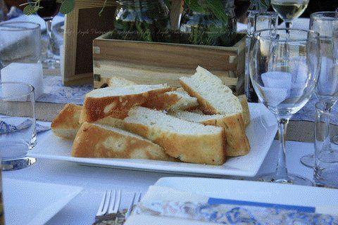 Tmx 1358789567938 Bread Arnold, CA wedding catering