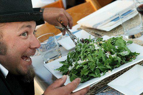 Tmx 1358789594857 Saladeater Arnold, CA wedding catering