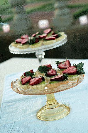 Tmx 1358789595456 Strawblimetarts Arnold, CA wedding catering