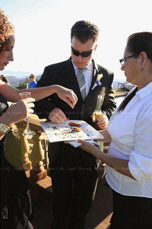 Tmx 1358789597065 Tozierapps Arnold, CA wedding catering