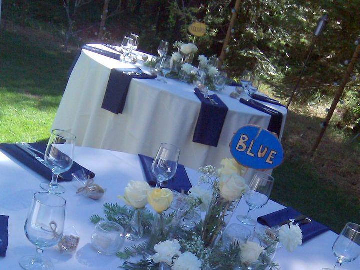 Tmx 1358790529815 IMAG1045 Arnold, CA wedding catering