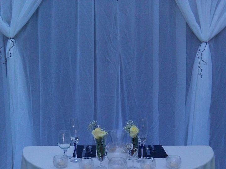 Tmx 1358790539714 IMAG1046 Arnold, CA wedding catering