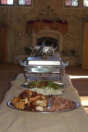 Tmx 1358813029801 1012519791PP7RtM Arnold, CA wedding catering