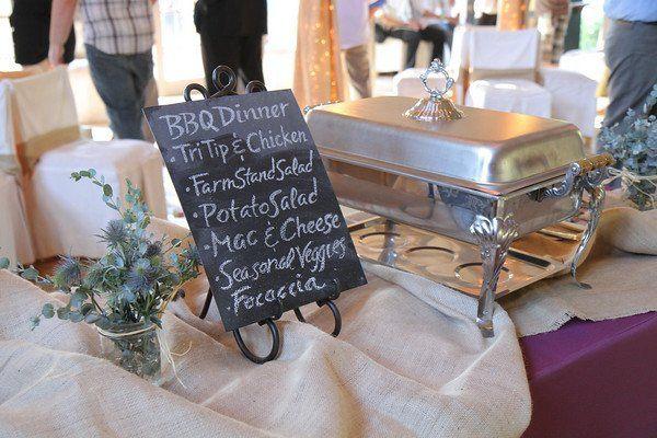 Tmx 1358813031204 1012545899K7oEDM Arnold, CA wedding catering