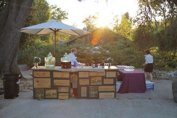 Tmx 1358813034702 1012559294ACRpCM1 Arnold, CA wedding catering