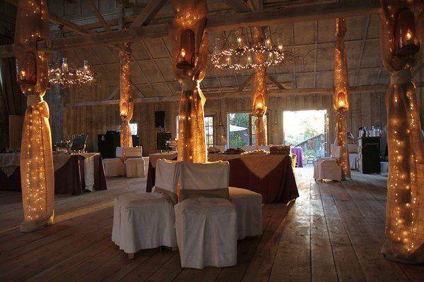 Tmx 1358813037214 1012561379Z4PUaM Arnold, CA wedding catering