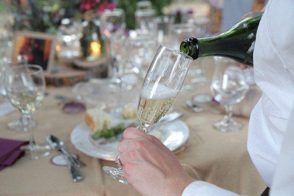 Tmx 1358813040165 1012562238pjfrXM Arnold, CA wedding catering