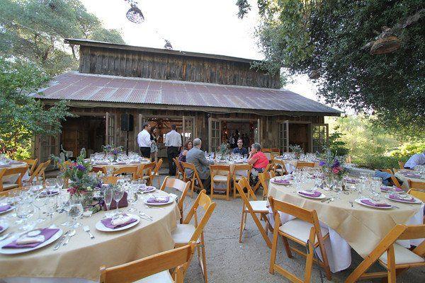 Tmx 1358813043534 1013644736VuEdpM Arnold, CA wedding catering