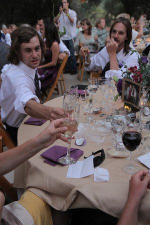 Tmx 1358813052423 10137803216LwqaM Arnold, CA wedding catering
