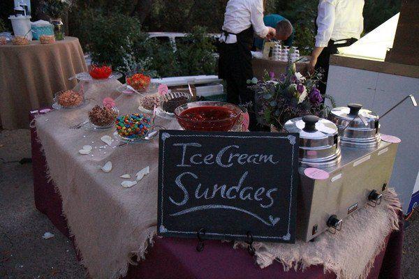 Tmx 1358813056039 1013799399fLnjyM Arnold, CA wedding catering