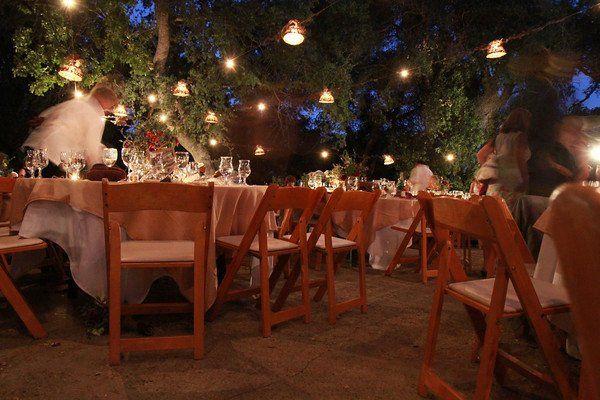 Tmx 1358813061069 1013826460TA9QmM Arnold, CA wedding catering