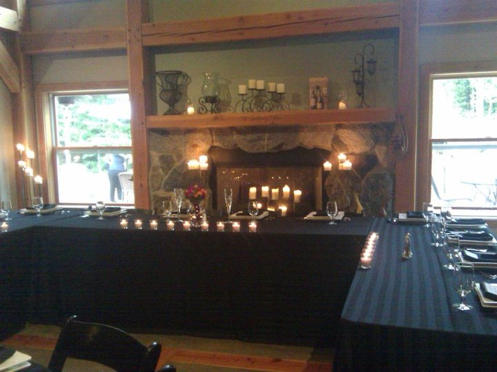 Tmx 1358813954748 IMAG0753 Arnold, CA wedding catering