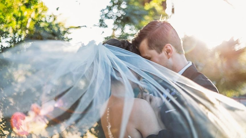 wedding wire photos 9 51 989065
