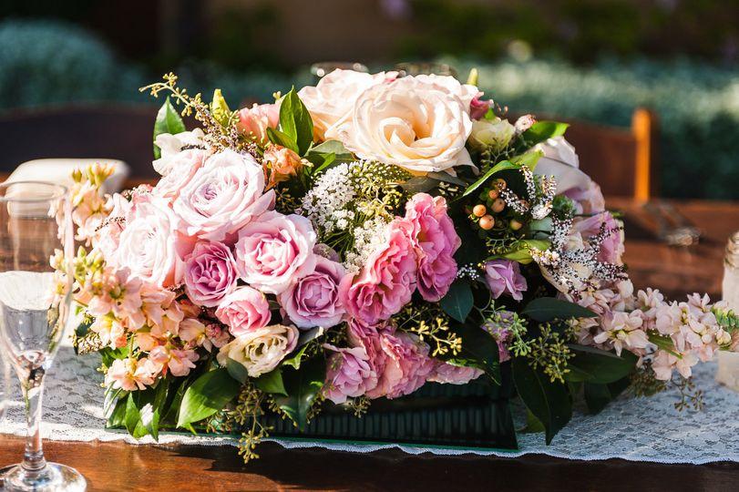 em lake shrine wedding photos 2023336598 o